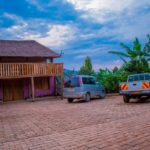 Dawilderness Holiday Home | Hotel in Kampala | Kampala, Uganda