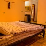 Dawilderness Holiday Home | Hotel beds | Kampala, Uganda